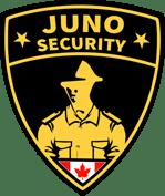Juno Security Logo
